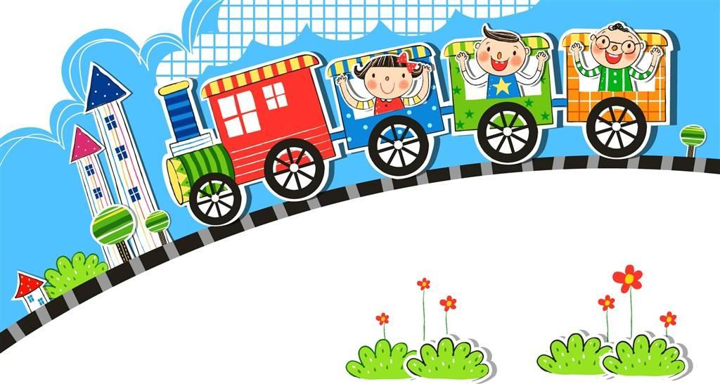 小朋友沒有身份證如何進站乘坐列車?