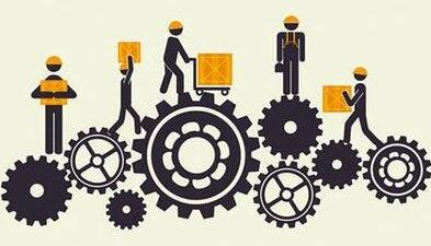 山西省工業增加值連續三月正增長