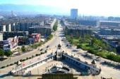 晉中介休市探索發展壯大村級集體經濟之路