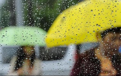 山西省水利廳與山西省氣象局將聯合發布山洪災害氣象預警