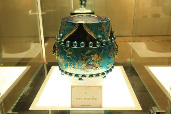 傳統工藝如何傳承與創新?來亮相陽泉的這個展覽看看