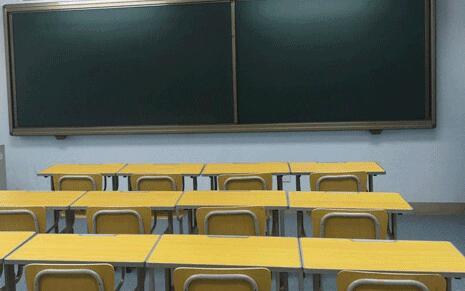 2020年,太原選擇民辦初中的學生佔比比去年降低5%