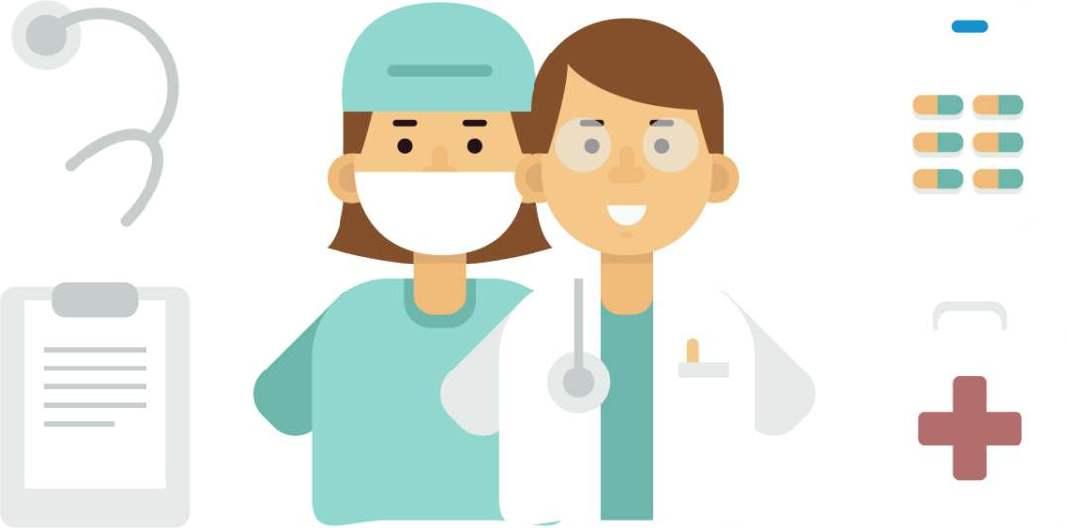 山西三所高校招免費醫學定向生320人