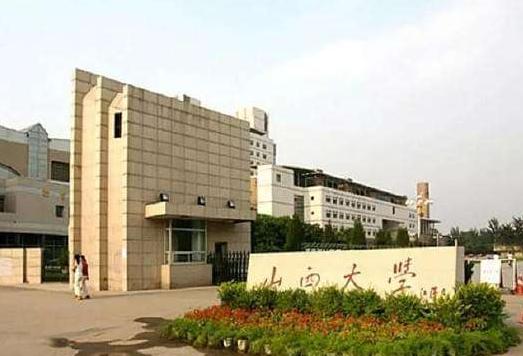 山西省招考中心:高考外語口試7月25日開始報名
