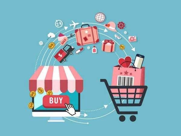 新業態發力 山西省消費市場逐步回暖