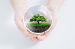 """山西省將在39個重點行業挑選環保""""拔尖""""企業"""