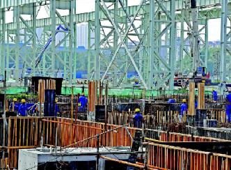 太鋼取向硅鋼項目年底投産