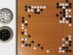 女子圍甲聯賽:杭州雲林決破四連勝領跑積分榜