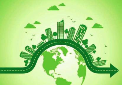 大同集中開工五大綠色發展項目 計劃投資50億元