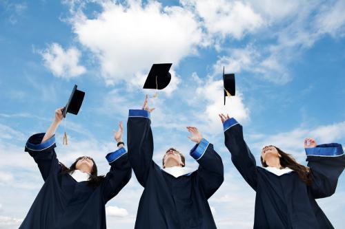 山西2020年對口升學8月5日開始網上填報志願
