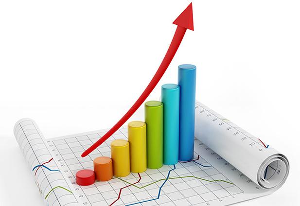 上半年山西固定資産投資逐月加快 同比增長8.3%