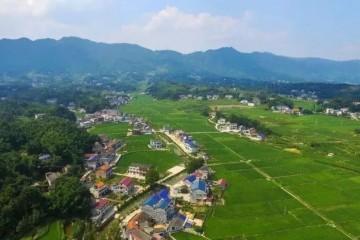 山西發展十種鄉村旅遊業態 確保旅遊扶貧取得實效