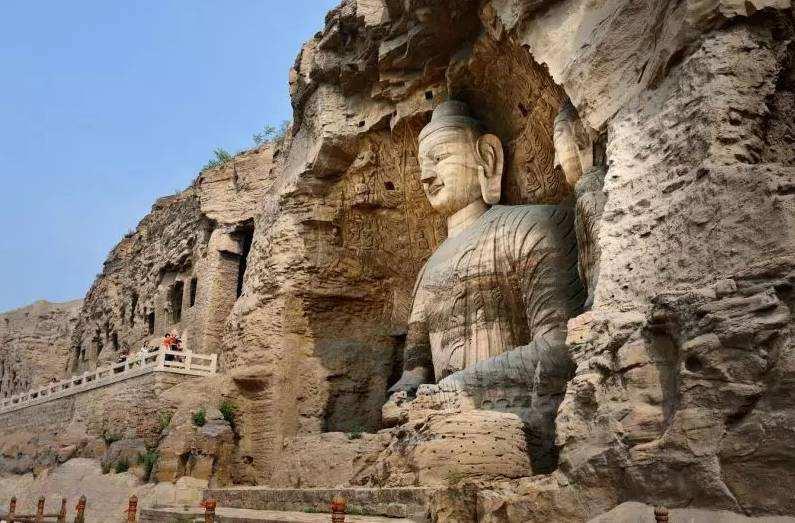 山西深挖文化資源打造10條主題旅遊線路
