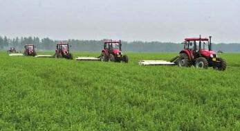 山西省同意設立兩個示范區一個開發區