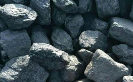 中國(太原)煤炭交易中心動力煤價格指數止跌回升
