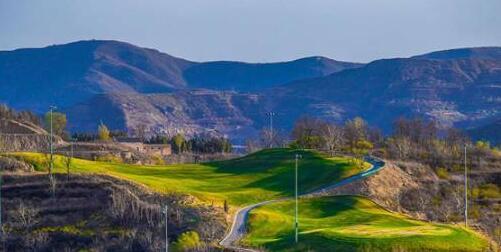 山西省省級以上開發區四至范圍核定年底完成