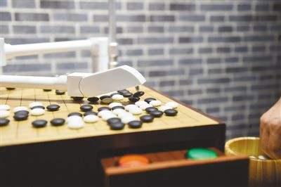 山西成立第一支男子職業圍棋隊