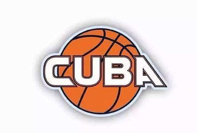 CUBA男籃全國賽山西兩隊開門紅