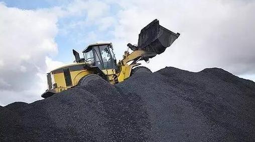 山西省五大煤企再度上榜世界五百強
