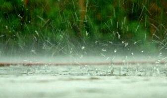 山西發布山洪、地質災害氣象風險預警