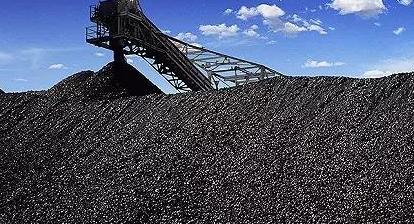 山西將建全省性煤炭企業生産經營信息大數據平臺