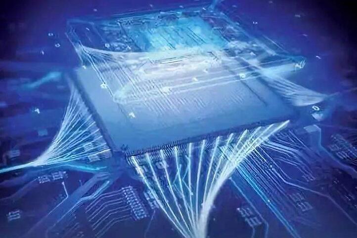 山西綜改示范區規上工業企業實現技術創新全覆蓋