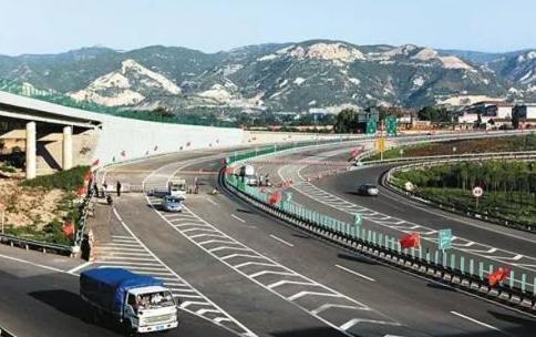 太原市域高速及國省幹線將優化調整