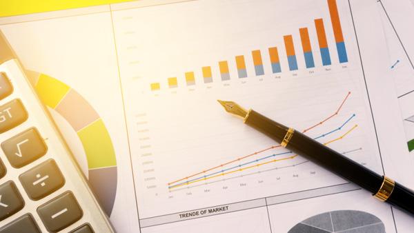 8月份 山西省經濟持續穩定復蘇