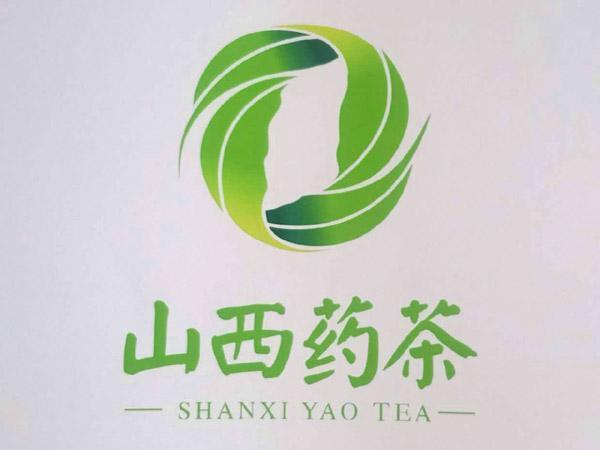 茶葉機械企業助力山西藥茶發展