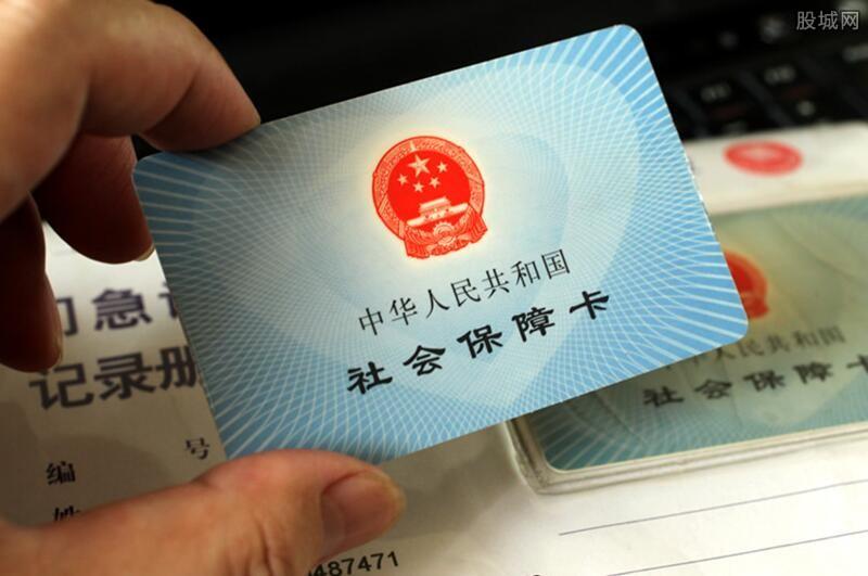 """太原市醫保服務由""""卡""""時代邁向""""碼""""時代"""