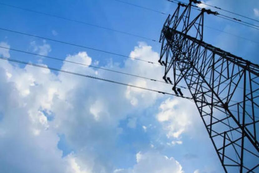 山西省發布降低用電成本新政策 支持14個産業發展