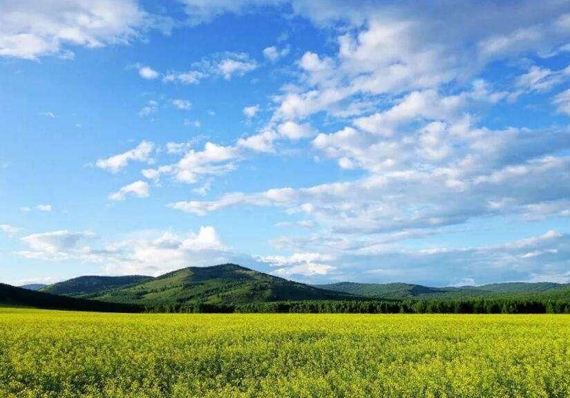 山西為生態環境保護提供堅實保障