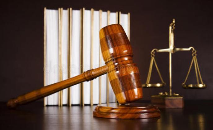 山西4家法院獲最高人民法院通報表揚