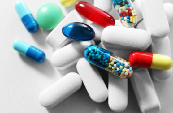 11月1日起,55種藥品在山西省公立醫療機構要降價