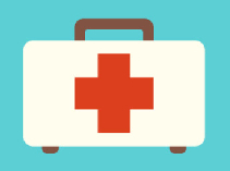 太原市醫保局通報6家定點醫療機構違規違約行為