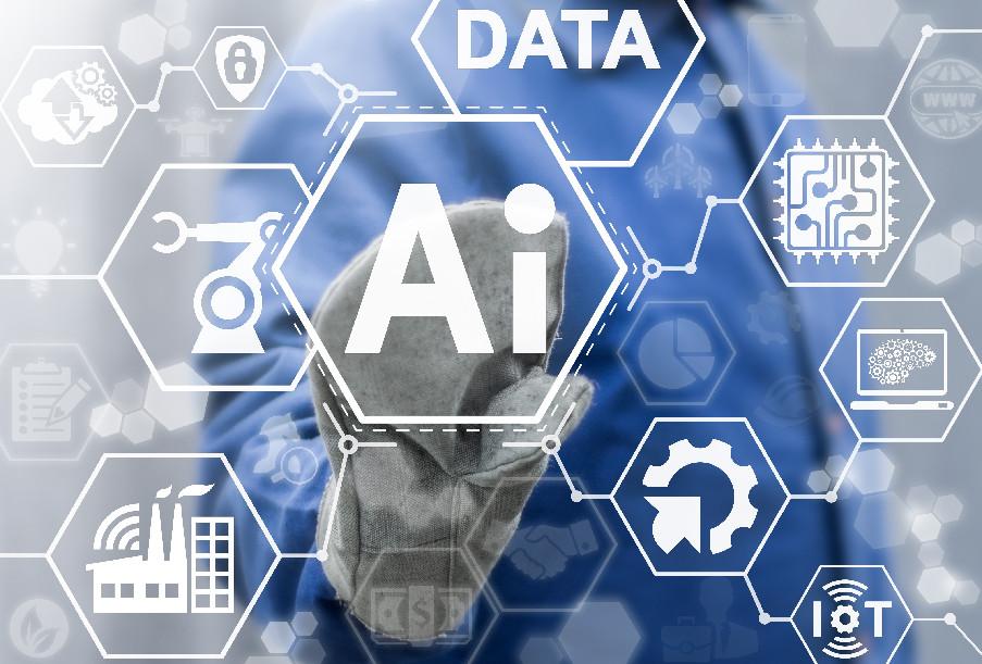 太原大力扶持人工智能産業發展