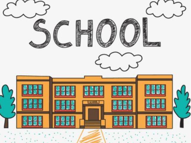 太原市對民辦中小學實行記分管理