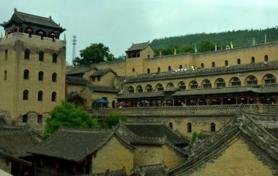 山西省多地上榜旅遊百強縣名單