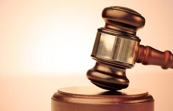 山西陳兆平等44人涉黑案一審公開宣判 被告單位被罰上億元