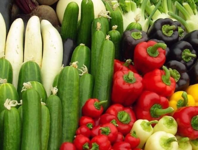 山西省農産品展銷中心具備入駐條件