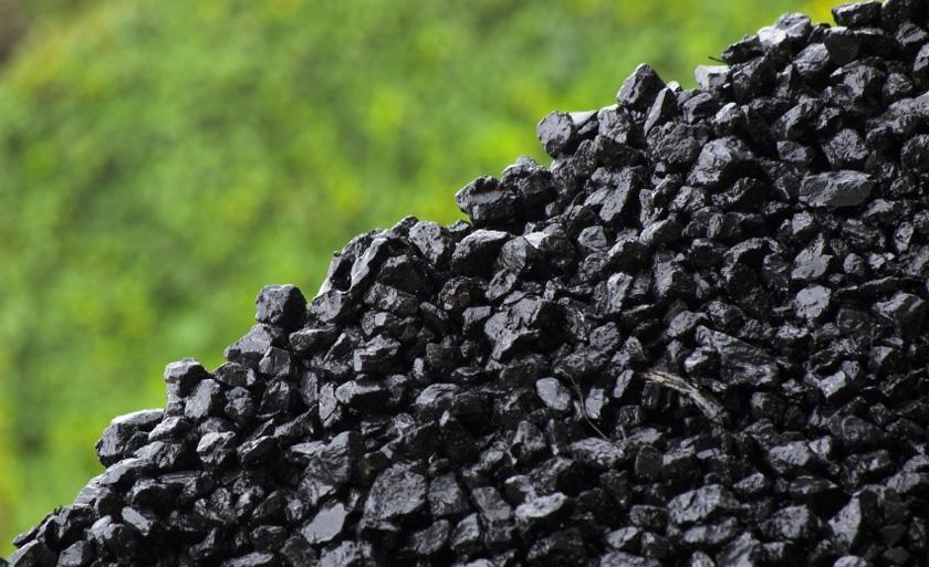 中國(太原)煤炭交易中心綜合交易價格指數連續3期上漲