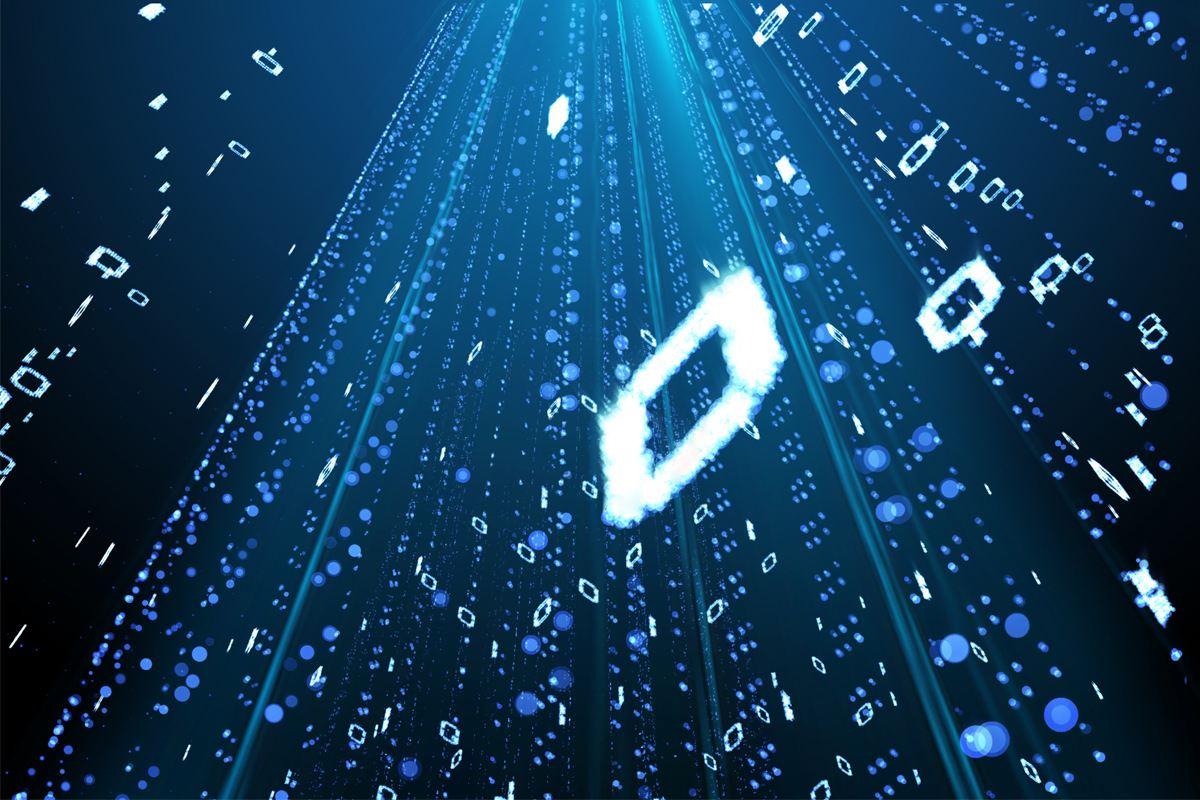 山西互聯網企業20強榜單出爐