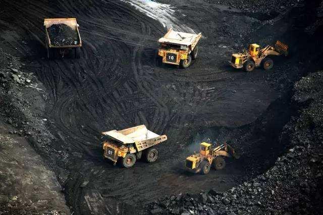 山西出臺特別規定嚴防煤礦生産安全事故