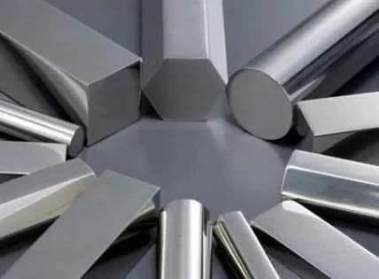 中鋼協:今年鋼材消費增長超預期,擴産需謹慎