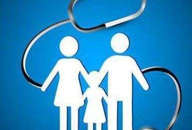 《山西省保障和促進縣域醫療衛生一體化辦法》明年實施