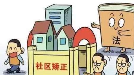 山西省市縣三級社區矯正管理局全部設立