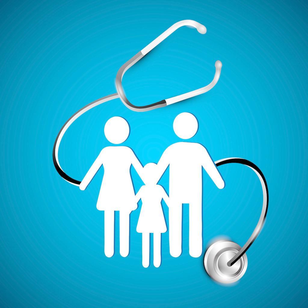 山西立法保障縣域醫療衛生一體化改革