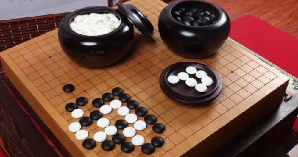 山西省圍棋公開賽及業余圍棋聯賽閉幕