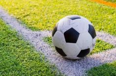 山西足球為保級而戰