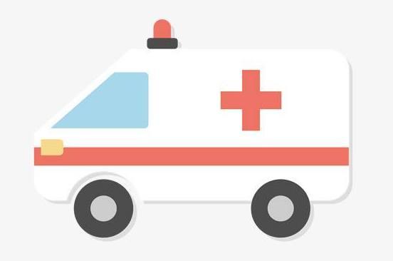 太原急救條例明確:救護車要配擔架員
